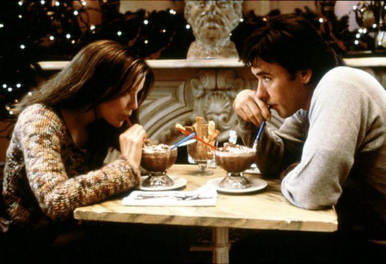 Cushioning : Tο χειρότερο πράγμα που μπορεί να συμβεί σε μια νέα σχέση | vita.gr