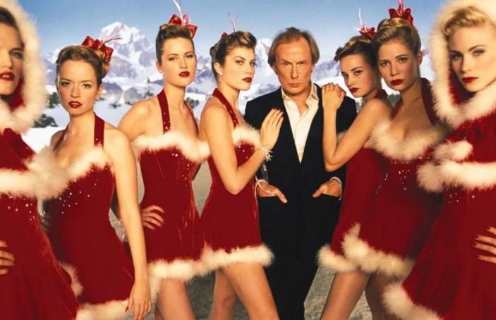 Πώς να κάνετε τα «καλά Χριστούγεννα» καλύτερα   vita.gr