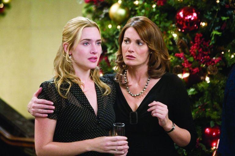 Οι λόγοι που είναι «ΟΚ» να χωρίσεις τα Χριστούγεννα | vita.gr