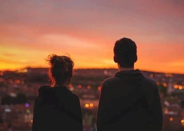 Τα κλειδιά της επιτυχίας μίας μακροχρόνιας σχέσης | vita.gr