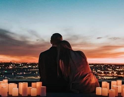 Τα προβλήματα που αντιμετωπίζει μία σχέση | vita.gr