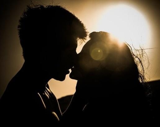 Οι λόγοι που επιλέγουμε τον περιστασιακό έρωτα   vita.gr