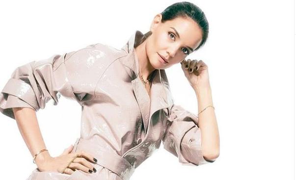 Katie Holmes: Είναι το νέο fashion icon; | vita.gr