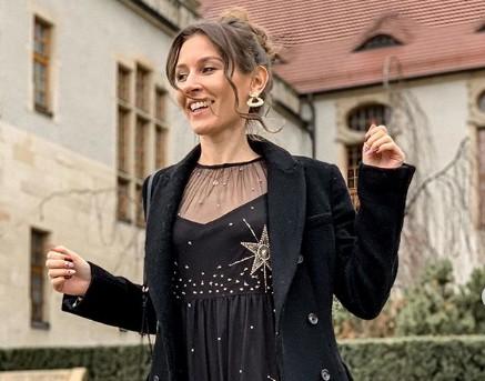 Το all time classic μαύρο παλτό! | vita.gr