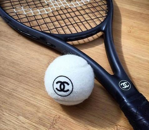 Το γνωρίζατε; Γιατί πρέπει να έχετε ένα μπαλάκι του τένις όταν ταξιδεύετε; | vita.gr