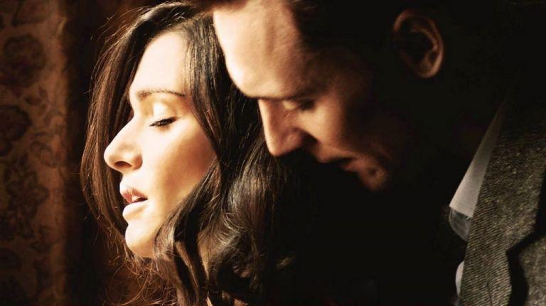 Οι χρυσοί κανόνες για μια ευτυχισμένη ερωτική σχέση | vita.gr