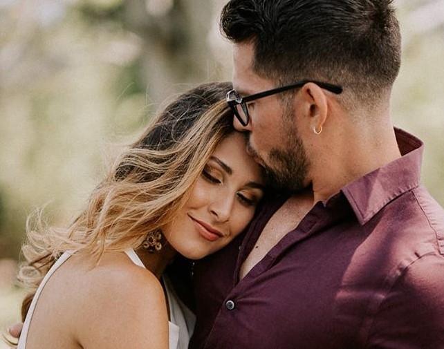 Αυτά είναι τα πέντε στάδια αγάπης | vita.gr