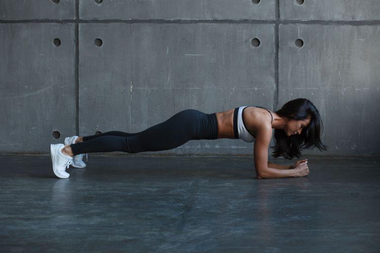 Η ιαπωνική μέθοδος γυμναστικής που υπόσχεται γρήγορο αδυνάτισμα | vita.gr