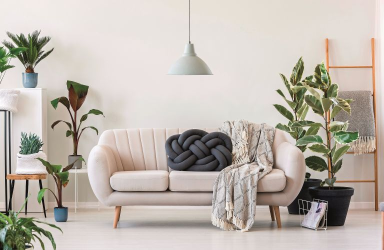 Φτιάξτε τα δικά σας μαξιλάρια | vita.gr