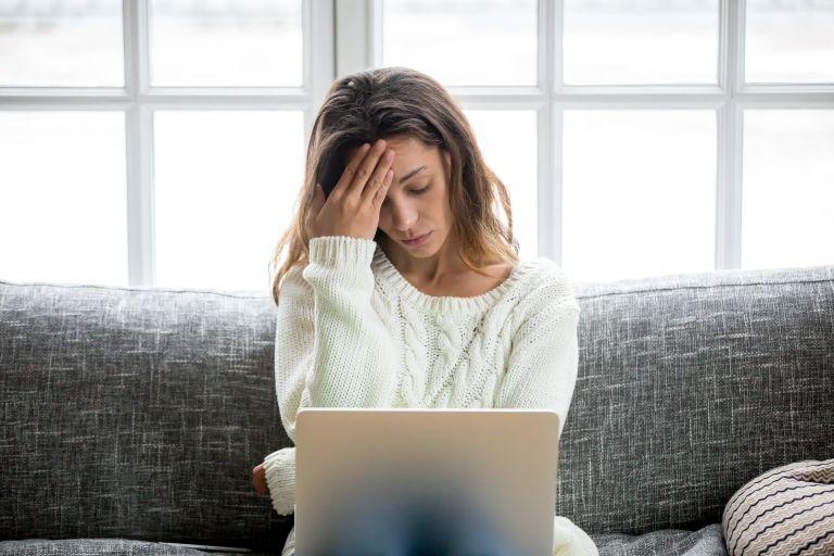 Πώς θα καταλάβω αν αντιμετωπίζω πρόβλημα με τον θυρεοειδή μου; | vita.gr