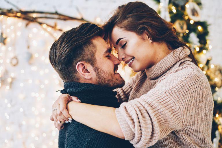 Τα σημάδια ότι είστε προσκολλημένοι στην σχέση σας | vita.gr