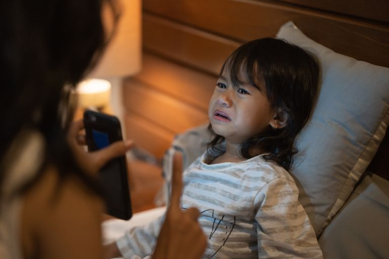 Αποτρέψετε το παιδί δίχως «όχι» | vita.gr