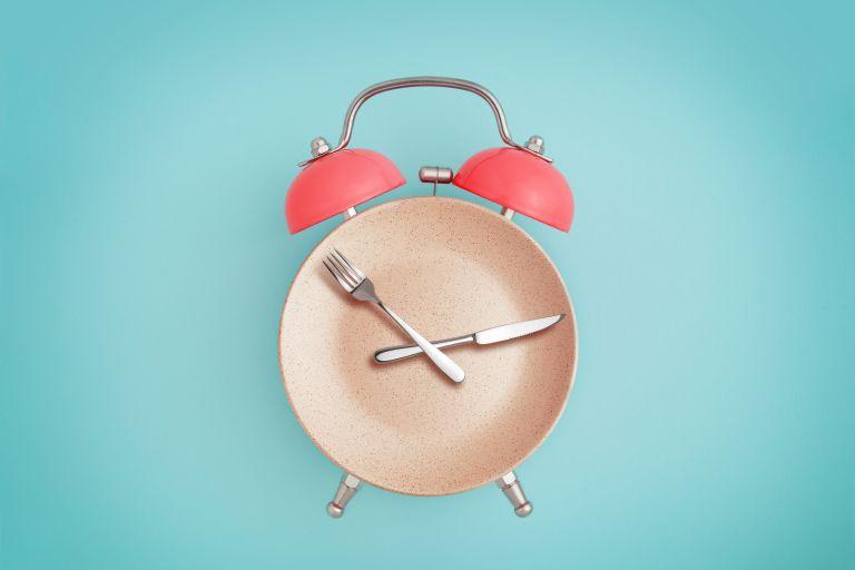 Η διαλειμματική δίαιτα «διώχνει» τον διαβήτη   vita.gr
