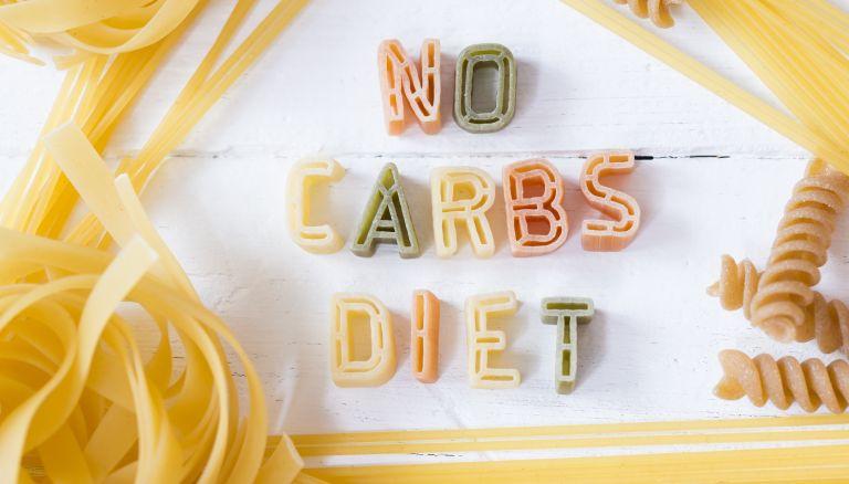 Τι θα συμβεί στο σώμα σας αν βγάλετε τους υδατάνθρακες από τη διατροφή σας | vita.gr