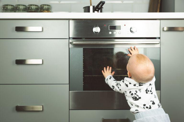 Ασφαλέστερο σπίτι για το παιδί | vita.gr