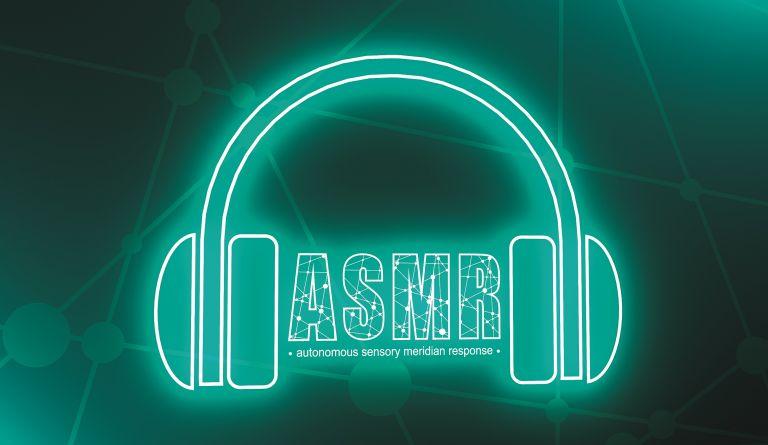 ASMR: Το διαδικτυακό trend που υπόσχεται να σας χαλαρώσει   vita.gr