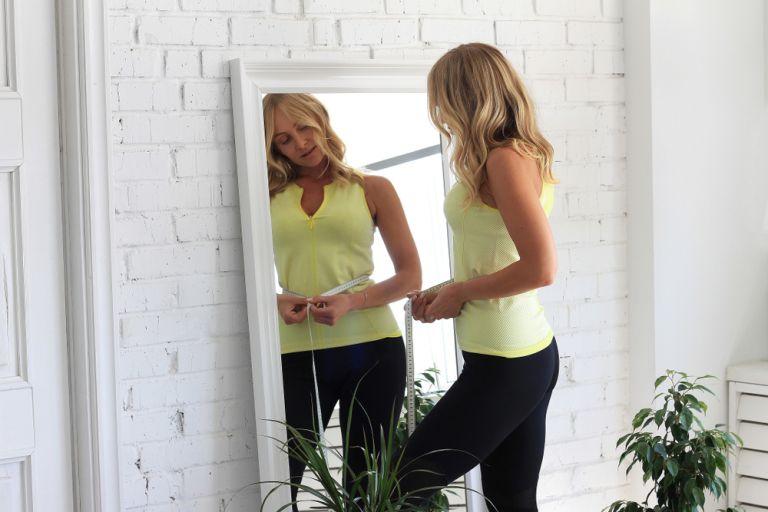 Πέντε ενδείξεις ότι η δίαιτά σας έχει αποτέλεσμα | vita.gr