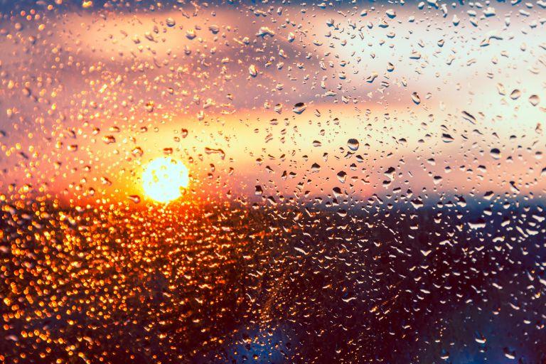 Άστατος ο καιρός: Βροχές και ήλιος | vita.gr