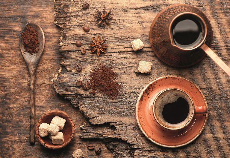 Έτσι θα κάνετε τον καφέ σας πιο spicy | vita.gr