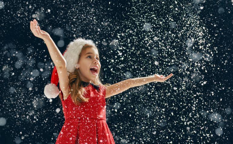 Δείτε πότε κλείνουν τα σχολεία για Χριστούγεννα | vita.gr