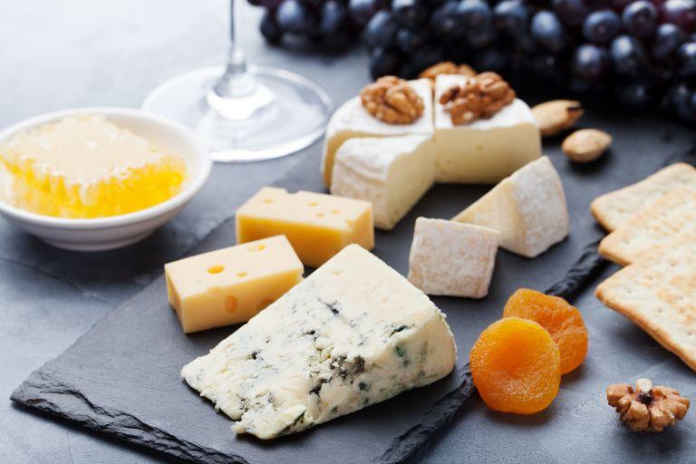 Τυρί: Πολύ πιο ωφέλιμο από όσο νομίζαμε | vita.gr