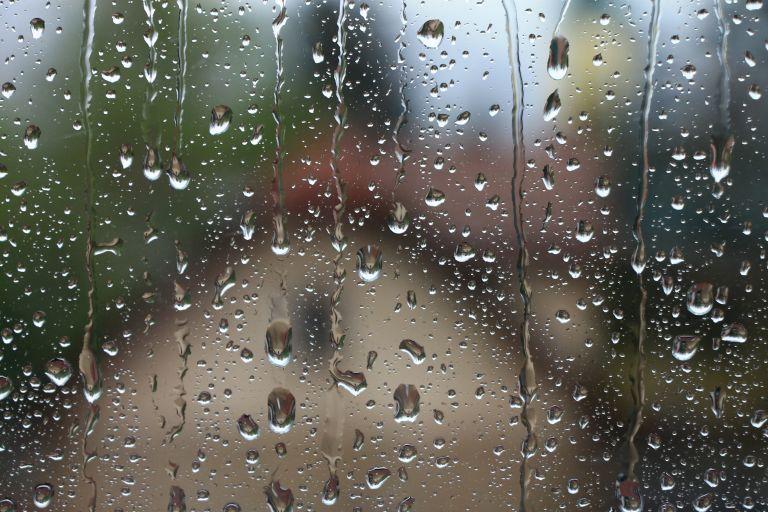 Άστατος ο καιρός: Μικρή άνοδος της θερμοκρασίας με βροχές | vita.gr