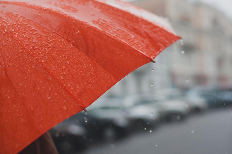 Βροχές και καταιγίδες φέρνει ο «Ετεοκλής» | vita.gr