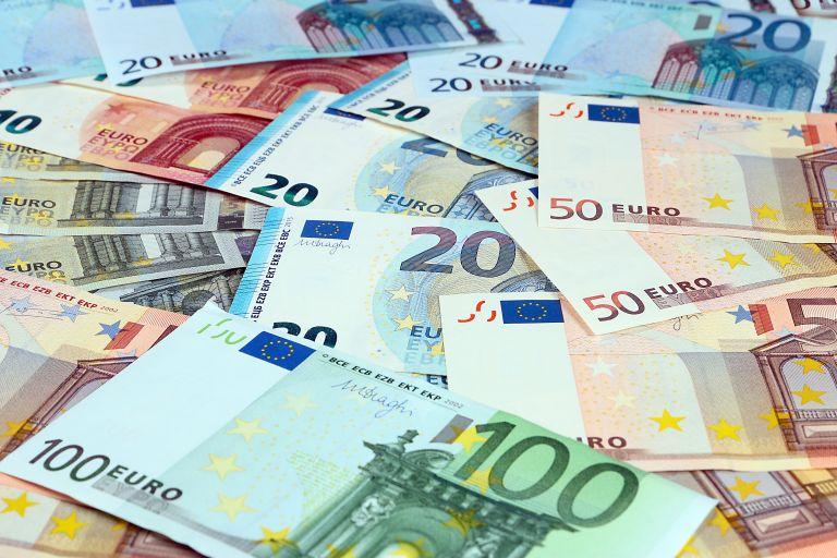 Επίδομα παιδιού : Πότε θα πληρωθεί η έκτη δόση | vita.gr