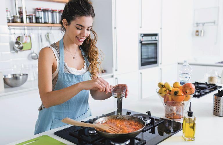 Οι τροφές που μας ομορφαίνουν | vita.gr