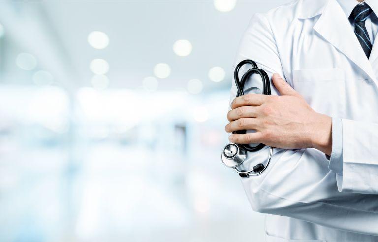 Γιατροί οδηγοί: Διαφορετική συμπεριφορά αναλόγως ειδικότητας | vita.gr