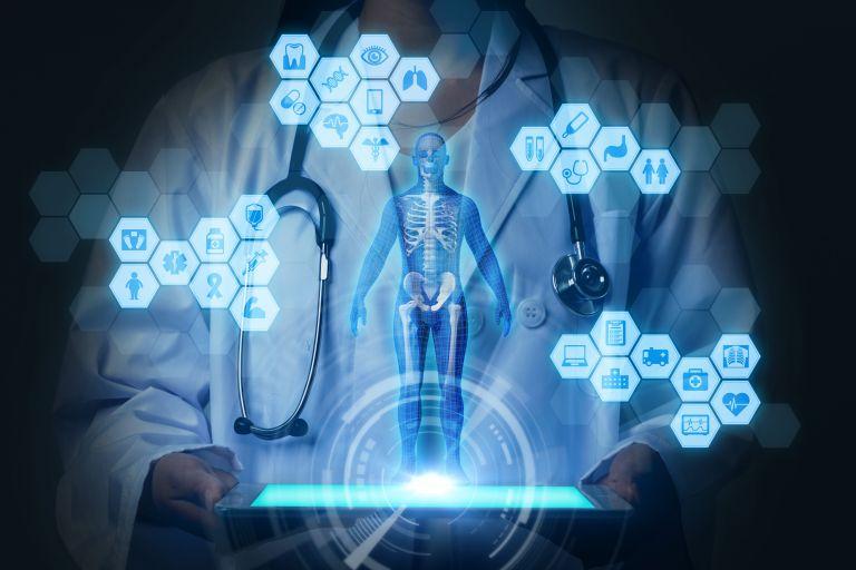 Οι φαρμακοποιοί προειδοποιούν για πιθανή έλλειψη ηπαρίνης | vita.gr