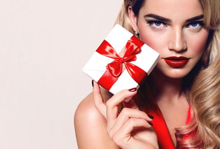 Τι δώρο θέλει το κάθε ζώδιο για τα Χριστούγεννα; | vita.gr