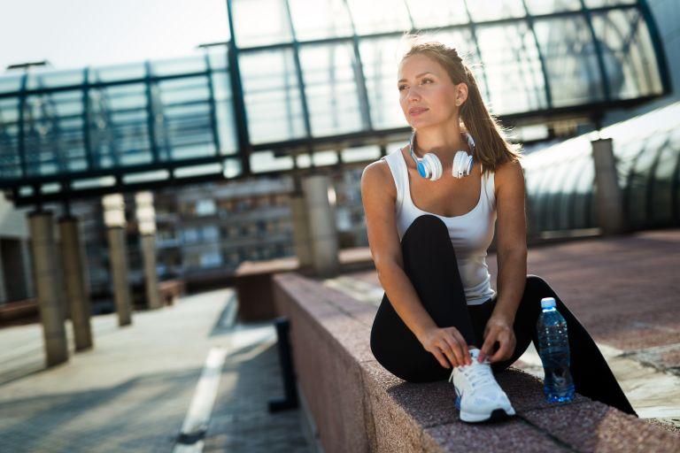 Μπορούμε να παραμείνουμε υγιείς ενώ ζούμε στην πόλη; | vita.gr