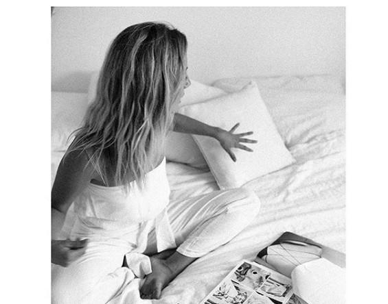 Οι ορμόνες που πρέπει απαραίτητα να έχετε για καλύτερη ερωτική ζωή | vita.gr