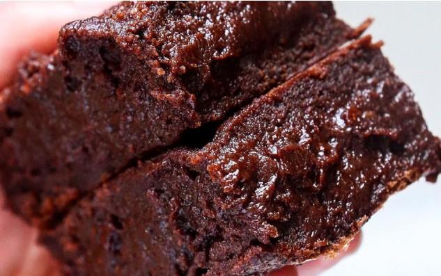 Φάτε αυτές τις τροφές αν θέλετε να «πετάτε» στο κρεβάτι   vita.gr