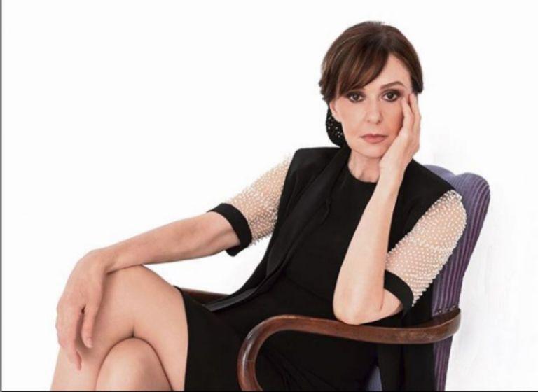 Κάτια Δανδουλάκη: «Έχω κάνει αποτυχίες» | vita.gr
