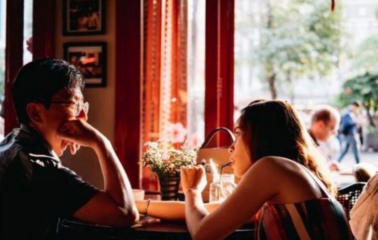 Σημάδια πως η σχέση φτάνει στο τέλος της | vita.gr
