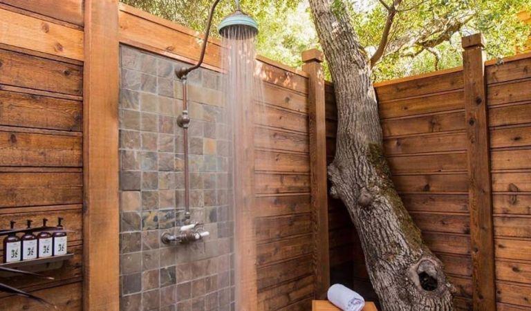 H σχέση των ζωδίων με το μπάνιο   vita.gr