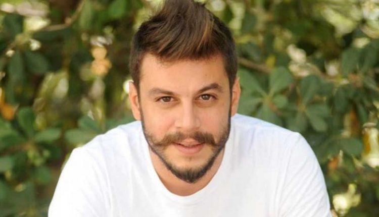 Λεωνίδας Καλφαγιάννης: Μιλάει για το σοβαρό τροχαίο ατύχημα | vita.gr