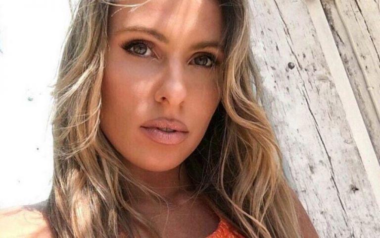 Ιρένε Τροστ: Καταγγέλλει σεξουαλική παρενόχληση από αδερφό γνωστής τραγουδίστριας   vita.gr