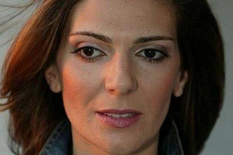Θεοδώρα Σιάρκου: Δείτε πως μοιάζει σήμερα | vita.gr