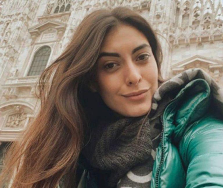 Εύη Ιωαννίδου: «Χάκαραν» τον λογαριασμό της στο Instagram | vita.gr