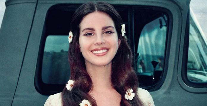Αυτός είναι ο σύντροφος της Lana Del Rey   vita.gr