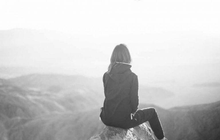 Τα σημάδια ότι δε σε θέλει για σχέση | vita.gr
