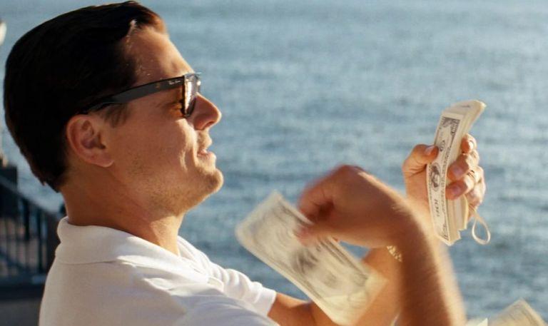 Τα ζώδια που θα βγάλουν λεφτά το 2020 | vita.gr