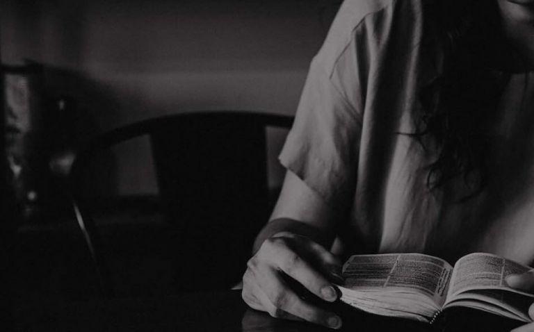 Από αυτό «πάσχει» ο Παρθένος | vita.gr