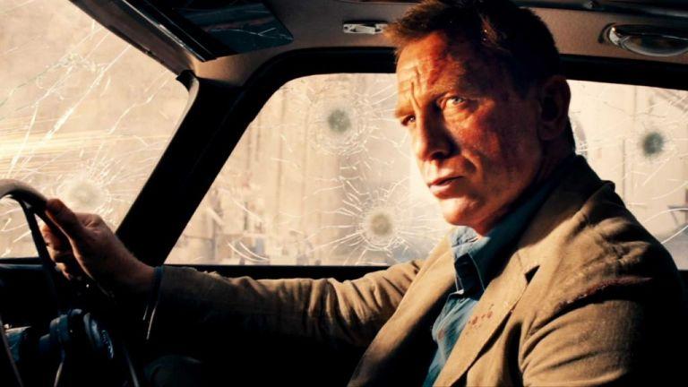 Αποχώρηση «βόμβα» από την 25η ταινία Τζέιμς Μποντ | vita.gr