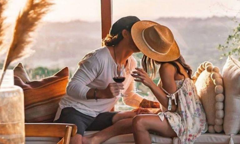 Υγιής σχέση και χαρακτηριστικά | vita.gr