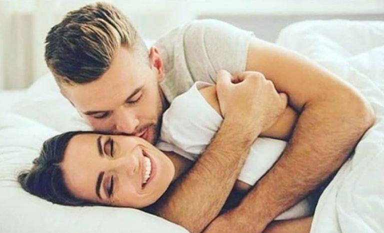 Συμβουλές για το τέλειο κρεβάτι | vita.gr