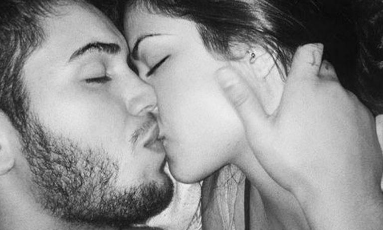 Έτσι ερωτεύεται ο Λέων | vita.gr